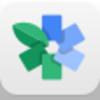 iPad miniとiPhone 4Sで使っている写真加工アプリ Pics Play ProとSnapseed