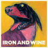 "【346枚目】""The Shepherd's Dog""(Iron & Wine)"