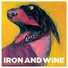 "【346枚目】""The Shepherd's Dog""(Iron & Wine)"