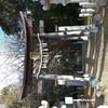 船橋の二宮神社に詣でてきました