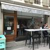 【スイス】Veveyで一番行列のできる店「Comelon Burrito Bar」