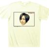 アニメ「ポプテピピック」蒼井翔太Tシャツの予約は?Amazon、楽天で購入できる?