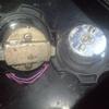 3GW4 タンクキャップがRMXと同寸