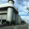 和歌山 「和歌山市立こども科学館」古さの蔓延りは否めないが、こどもが科学を楽しく体験できる!!