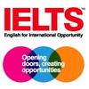【2019年バギオ地域】IELTS / TOEIC 公式試験スケジュール