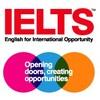 【2020年バギオ地域】IELTS公式試験日程(上半期)