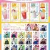 「A3! (エースリー)」×「カラオケの鉄人」コラボ!2017年7月28日より開催決定!