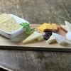 【オーダーチーズ・ドットコム】でおトクにお買い物!ポイントサイト経由!