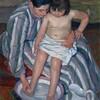 シカゴ美術館芸術作品画像無償公開