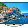 SHARPのテレビ 4T-C55AJ1 性能比較
