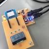 ESP-WROOM-02 を使ったネットワーク時計