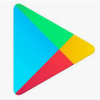 【Android】月額課金(定期購入)を解約する手順【画像あり】