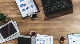 売れる・求められる仕組みを作るためのデジタルマーケティングとは?