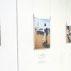 アフリカ「ポレポレ」ウィーク写真展開催中(中央図書館)