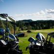 初心者の為にざっくり解説!ゴルフクラブの種類と特徴