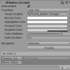 【Unity】スクリプトで生成するボタンのOnClick()設定
