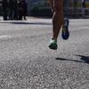 【ランニングアプリ】オートストップ&スタート機能比較〜Nike Run Club & adidas running & Runkeeper