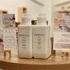 SOMALI石鹸を作る老舗企業「木村石鹸」の技術力|Chou Chou
