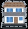 昔の建物は「耐震」ではなく「免震」だから崩れにくいんです。