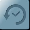 MVNOでマイルを結構稼ぐ還元系案件(4)