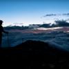 日本の登山の歴史は信仰にあり!