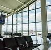 ブリティッシュエアウェイズでハワイ便を取る方法。特典航空券の空席とフルフラットシートの関係。