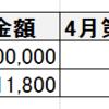 2020年4月第3週 プリズマティックシークレットレアの高値買取価格をまとめました