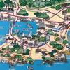 鉄のまち室蘭の都市民俗調査