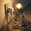 家庭で無理せずできる停電対策|停電時自動点灯ライト5選まとめ
