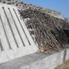 環境保全への意識は日本より台湾の方が進んでる?日本人が台湾で作った環境循環型ダム