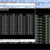 【上級編】PLC(シーケンサ)によるデータベース(品種切替)作成-GOTシリーズ-