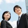 「就職・転職・出世に役立つ」仕事とキャリアの記事まとめ(3月31日更新)