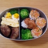 お弁当の日⑤