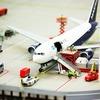 ロンタイン国際空港の詳細と建設予定地