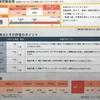 英検一級 二次試験