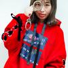 東京パフォーマンスドール『TRICK U』発売記念 個別イベント