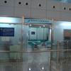 実録中国南方航空の無料トランジットホテルを利用する方法