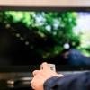 最近の薄型液晶テレビは音が聞こえ辛い?その理由と解決法とは?