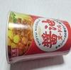 インスタント麺 大黒の醤油ヌードル より。