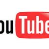 YouTubeパートナープログラムの変更 収益をあげるまでのハードルが高くなる