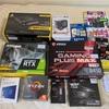 初心者が予算15万円で自作PCに挑戦してみる ②組み立て編【自作PC】