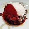 グルメブログ:みじんこ/ジャンポールエヴァン/ブロンコビリー/カフェアサン/たいこ茶屋