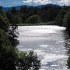 かねたたきの池(新潟県栃尾)