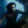 """ジェームズ・ワンは3人のヴィランを登場させるウワサに『""""ばかげた""""理論だ』と語る。"""