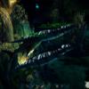 Ark Genesis 主要恐竜サドルを集めるミッション