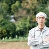農業委員に太陽光用地への農地転用の件で呼び出される( 2 )