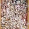 「現代美術」ポロック以降 東野芳明 著を読んで-180401