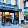 ワシントンD.C. 海外出張おすすめホテル コンベンションセンターから徒歩5分! 大型スーパー目の前!Homewood Suite By Hilton Washington Dc. Convention Ctr Area