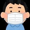 不織布は不思議から「ふしきふ」と読んでしまいがち!?