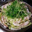 麦-mugi-の自炊ブログ